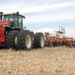 Agricultural Equipment Manufacturers