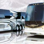 Heavy Truck & Bus Manufacturers